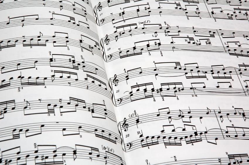 Baroque vs. Classical Music Essay Essay Example for Free ...