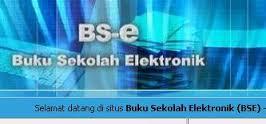 DOWNLOAD BUKU SEKOLAH ELEKTRONIK