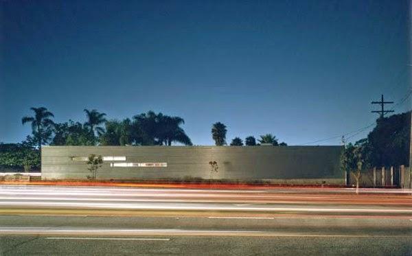 Mid-City Modern :: P XS