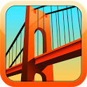 bridge constructor android games downloads