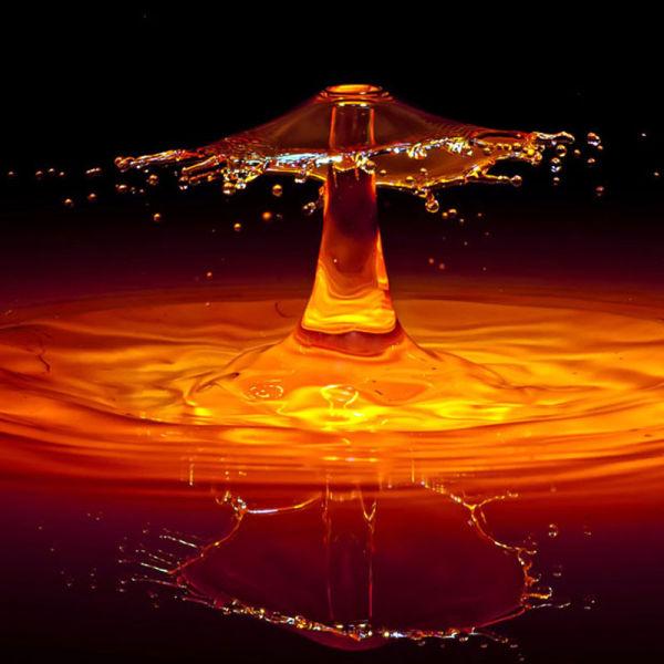 http://1.bp.blogspot.com/-5x3pLZIpKtU/Taw_OyL9gbI/AAAAAAAAR0o/2H_QTIOpoCo/s1600/amazing_highspeed_photography_640_08.jpg