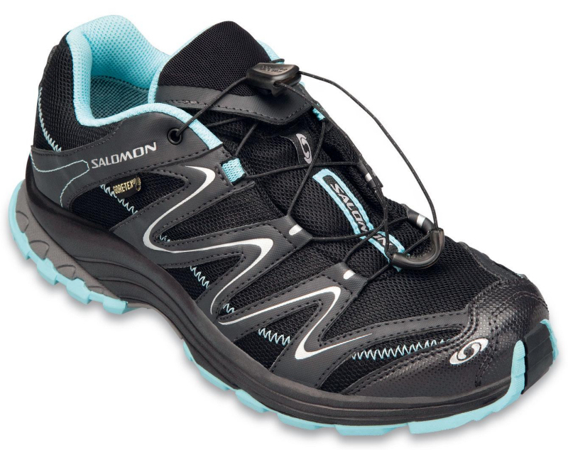 salomon_trail_gtx_women_large.jpg