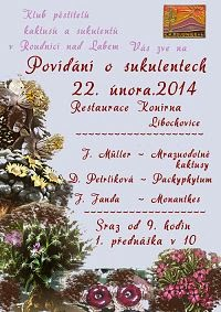 Libochovice 2014