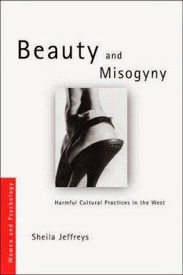 cover-jeffreys-beauty-misogyny