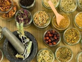 Ramuan Tradisional Yang Ampuh Menyembuhkan Penyakit Liver