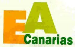E. A. CANARIAS
