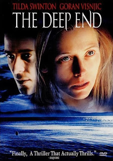 Watch The Deep End (2001) movie free online