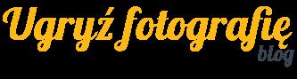 Ugryź Fotografię | blog