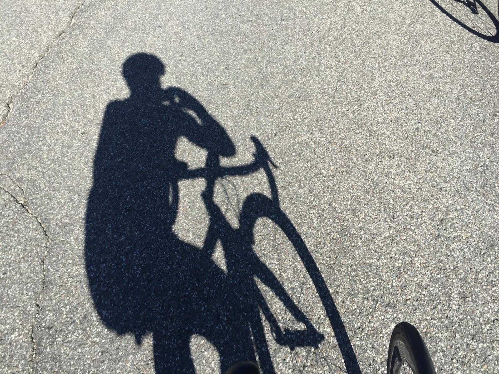 Foto von Ketterechts - dem Rennradblog und Event Liveblogger