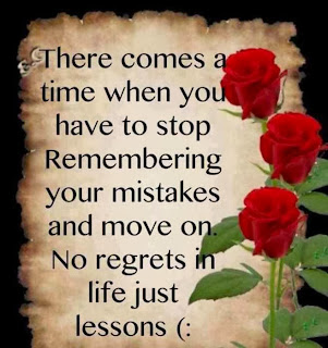 Quotes About Moving On 0123 1
