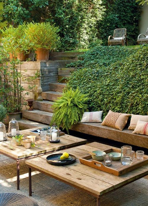 http://style-files.com/2013/07/04/10-beautiful-outdoor-areas/?utm_source=feedburner&utm_medium=feed&utm_campaign=Feed%3A+style-files+%28style-files.com%29