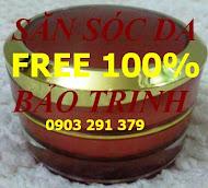 Kem Free 100%
