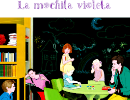 GUÍA DE LECTURA INFANTIL Y JUVENIL NO SEXISTA Y COEDUCATIVA