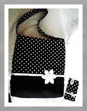 Erika barátnőm Meska boltja-ötletes ajándékokkal