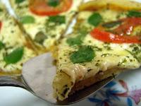3º Festival de Pizzas Veganas