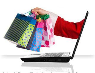 E-Commerce Web Development kuwait, E-Commerce Dubai