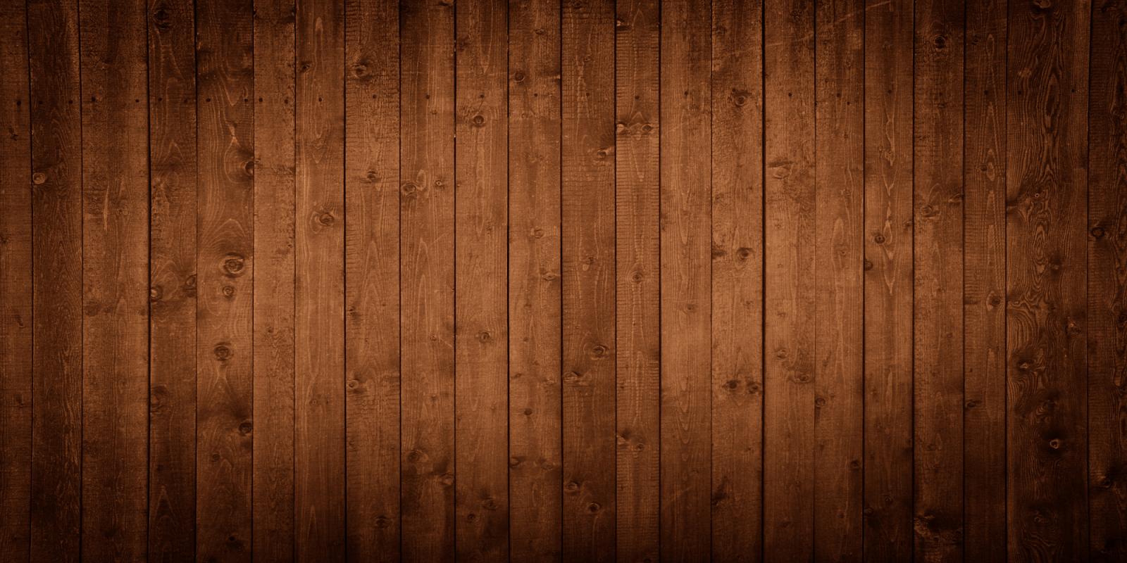 Wooden texture background hd