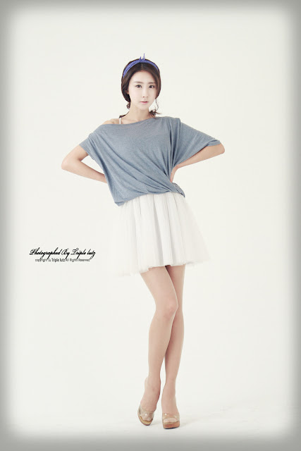 5 Good Girl Park Hyun Sun-very cute asian girl-girlcute4u.blogspot.com