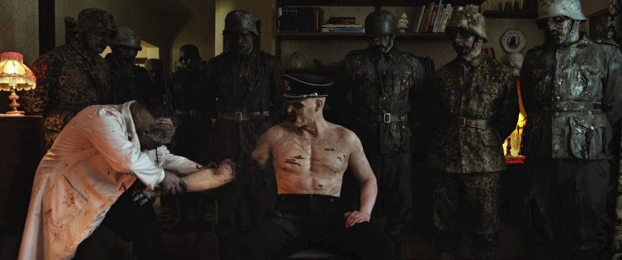 Dead Snow 2: Red vs. Dead (2014) S3 s Dead Snow 2: Red vs. Dead (2014)