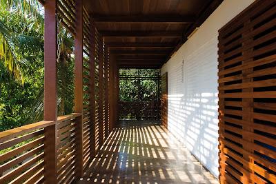 Casa Tropical 16