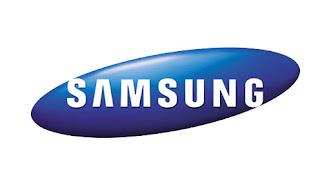 Harga HP Samsung Terbaru Update 2011