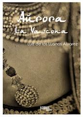 AURORA LA VASCONA