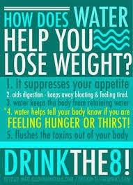 Diet pills that trim belly fat photo 8