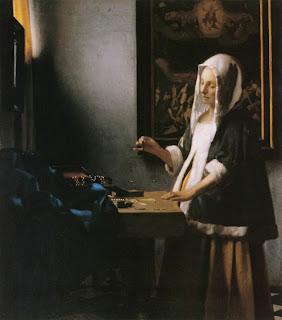 """""""Vermeer a Monaco"""" e """"Capolavori dai depositi"""""""
