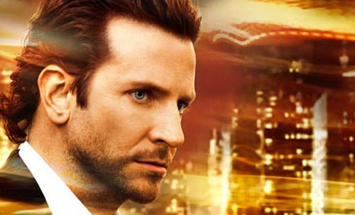 Eddie Morra (Bradley Cooper) is a writer who lives in New York City and has ...