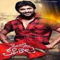 Janda Pai Kapiraju Telugu Movie Review