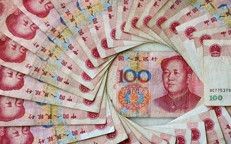 yuan, china,