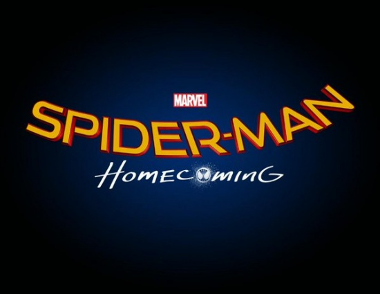Spider-Man Homecoming (17-07-2017)