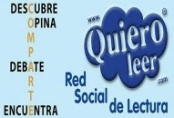 EL NGEL PARTICIPA...
