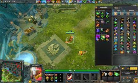 Dota 2 full pc game with crack password.txt download.