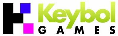 Keybol Games