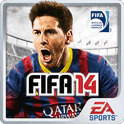Android New Game FIFA 14