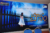 Mounam Movie Opening Stills-thumbnail-3