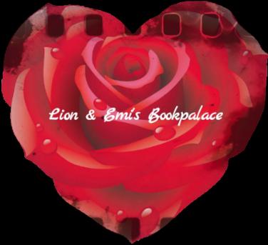 Lion & Emi's Bookpalace
