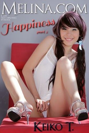 Rhchlink 2014-06-12 Keiko T - Happiness II 07110