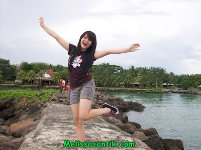 Sonya Pandarmawan+JKT+48+(19) Galeri Foto Cantik Sonya Pandarmawan JKT48 (23 Gambar)