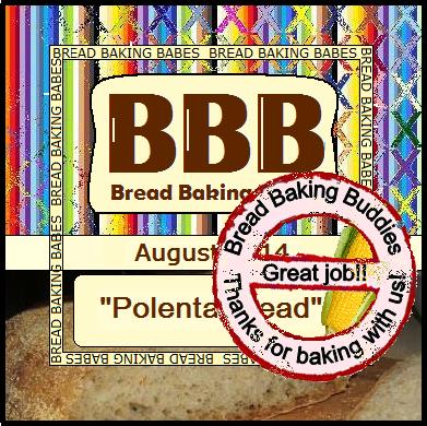 Bread Baking Buddy