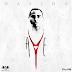 Davido - Aye (Afrobeat) [Baixar Grátis]