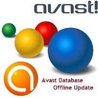 Avast_Update_Offline_Database