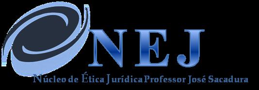 Núcleo de Ética Jurídica Professor José Sacadura