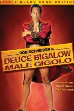 Watch Deuce Bigalow: Male Gigolo 1999 Megavideo Movie Online