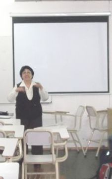 TODAVIA CANTAMOS