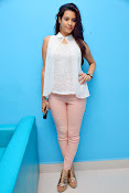Diksha Panth latest glam pix-thumbnail-4