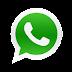 Whatsapp 27 milyar mesajla rekor kırdı.
