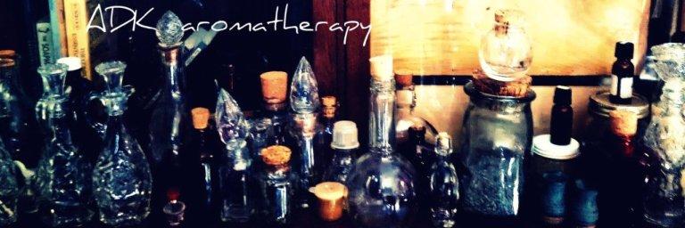 ADK Aromatherapy