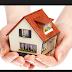 Macam Resiko Yang Dicover Asuransi Rumah